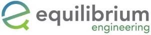 Equilibrium Engineering Inc.